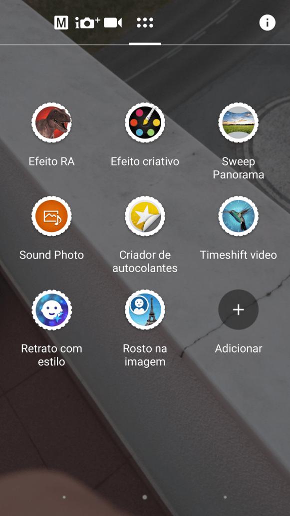 Sony Xperia X Screenshot (4).png