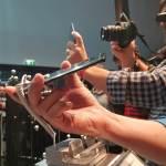 %name Huawei Mate 9: Uma semana de utilização image