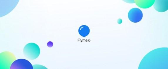 FlymeOS disponível oficialmente para os OnePlus 3T, Redmi Note 3, Nexus 6P e outros 1