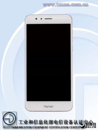 Honor 8 TENAA.jpg