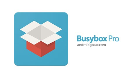 busybox for android apk jrummy