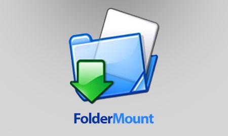 https://i0.wp.com/androidgozar.com/wp-content/uploads/foldermount-0.jpg?w=640