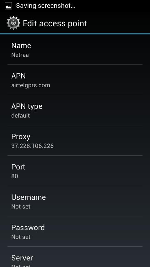 Opera Mini Proxy Apk : opera, proxy, Android, Airtel, Opera, Internet, Trick, (Opera, Handler), (Working), Guitar