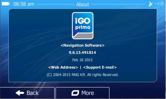 igo primo android 1024x600 free download