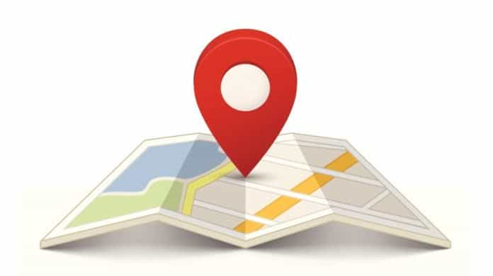 How to easily fake your location on your Android device