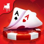 Zynga Poker Free Texas Holdem Online Card Games 21.88 APK MOD Unlimited Money