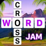 Crossword Jam 1.212.0 APK MOD Unlimited Money