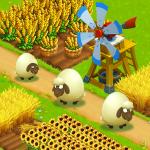 Golden Farm Idle Farming Adventure Game 1.37.46 APK MOD Unlimited Money