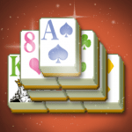 Mahjong Solitaire 2.8.34 APK MOD Unlimited Money