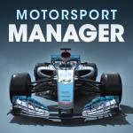 Motorsport Manager Online 1.04 APK MOD Unlimited Money
