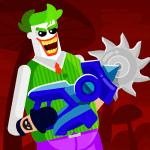Ragdoll Rage Heroes Arena 1.1.14 APK MOD Unlimited Money