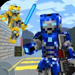 Rescue Robots Sniper Survival 1.80 Premium Cracked