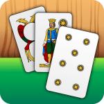 Scopa – Free Italian Card Game Online 6.50.0 APK MOD Unlimited Money