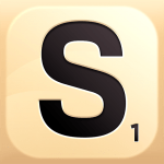 Scrabble GO – New Word Game 1.21.2 APK MOD Unlimited Money