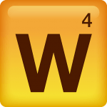 Words With Friends Word Puzzle 14.204 APK MOD Unlimited Money