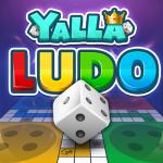 Yalla Ludo – LudoDomino 1.1.8.3 APK MOD Unlimited Money