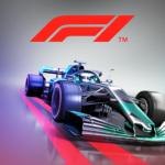 F1 Manager 1.00.11532 APK MOD Unlimited Money