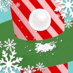 Helix Jump 3.5.4 APK MOD Unlimited Money