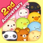 SUMI SUMI Matching Puzzle 2.5.0 APK MOD Unlimited Money
