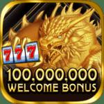 Slots VIP Deluxe Slot Machines Free – Vegas Slots 1.157 APK MOD Unlimited Money