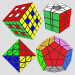 VISTALGY Cubes 6.2.1 APK MOD Unlimited Money