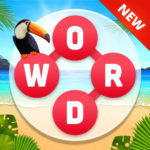 Wordmonger The Collectible Word Game 1.4.6 APK MOD Unlimited Money