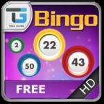 Bingo – Free Game 2.3.5 APK MOD Unlimited Money