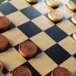 Checkers Online – Duel friends online 110 APK MOD Unlimited Money