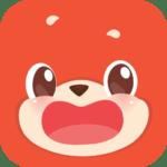 DoBrain – Kids Learning App 1.10.1 APK MOD Unlimited Money