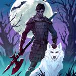 Grim Soul Dark Fantasy Survival 2.8.0 APK MOD Unlimited Money