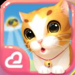 Hi Kitties 1.2.64 APK MOD Unlimited Money