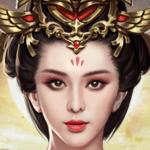 Kaisar Langit – Rich and Famous 48.0.1 APK MOD Unlimited Money