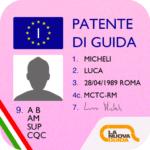 Quiz Patente 2020 Nuovo – Divertiti con la Patente 5.4 APK MOD Unlimited Money