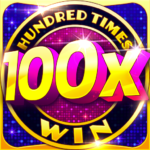 Real Casino Vegas777 Classic Slots Casino Games 52 APK MOD Unlimited Money