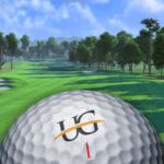 Ultimate Golf 1.06.04 APK MOD Unlimited Money