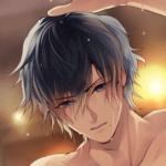 Ikemen Vampire Otome Games 1.0.8 APK MOD Unlimited Money