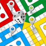 Ludo – New Ludo Online 2020 Star Dice Game 2.2 APK MOD Unlimited Money