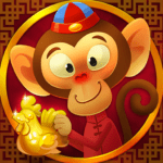 Sunnys Rooster Reels 1.10 APK MOD Unlimited Money