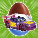 Surprise Eggs Boys 3.8 APK MOD Unlimited Money