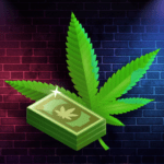 Weed Factory Idle 1.14.5 APK MOD Unlimited Money