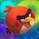 Angry Birds 2 2.42.2 APK MOD Unlimited Money