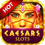 Caesars Casino Free Slots Games 3.69.6 APK MOD Unlimited Money