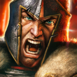 Game of War – Fire Age 5.0.12.601 APK MOD Unlimited Money
