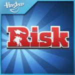 RISK Global Domination 2.6.3 APK MOD Unlimited Money