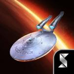 Star Trek Fleet Command 1.000.10151 APK MOD Unlimited Money
