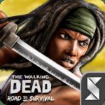 The Walking Dead Road to Survival 26.1.0.87287 APK MOD Unlimited Money