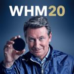 World Hockey Manager 2.9.4 APK MOD Unlimited Money