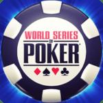 World Series of Poker WSOP Free Texas Holdem 7.15.0 APK MOD Unlimited Money