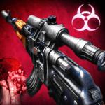 Zombie 3D Gun Shooter- Real Survival Warfare 1.2.5 APK MOD Unlimited Money