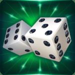 Backgammon Tournament – free backgammon online 3.8.0 APK MOD Unlimited Money